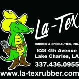 La-Tex Rubber & Specialties Inc.