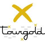 Tourgold GmbH Städtereisen