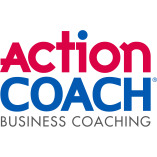 ActionCoach Berlin