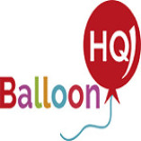 Balloon HQ