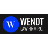 Wendt Law Firm