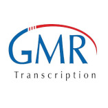 GMR Transcription Services, Inc