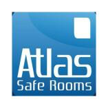 Atlas Safe Rooms Norman Showroom