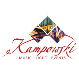Kampowski Music-Light-Events