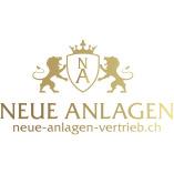 neue-anlagen-vertrieb.ch