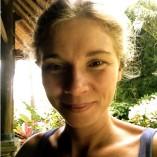 Stephanie Krießmann