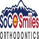 SoCo Smiles Orthodontics