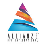 Allianze BPO International