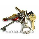 Westlake Locksmith