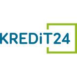 Kredit24 GmbH