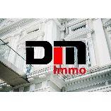 DM.Immo GmbH