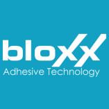 bloxx Adhesive Technology GmbH