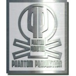 Phantom Produktion