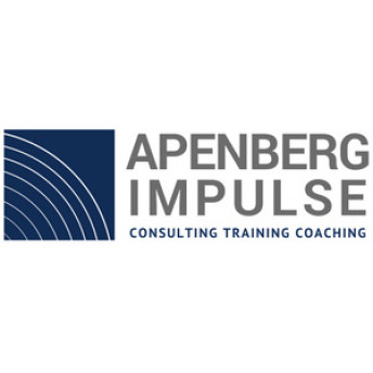 APENBERG IMPULSE Experiences & Reviews