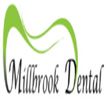 Millbrook Dental