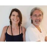 Hypnose und Reiki Praxis Saar