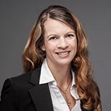 Jenny Schalow