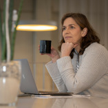 Nicole Reinhold Consulting GmbH