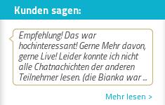 Erfahrungen & Bewertungen zu Traumfabrik Bad GmbH anzeigen