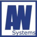 AWSystems Andreas Wilms e.K.