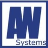 AWSystems Andreas Wilms e.K.