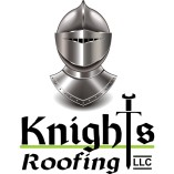 Knights Roofing