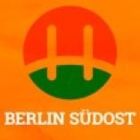 HSP STEUER Reinhard Schinkel Berlin