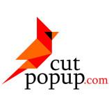 popupcards