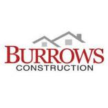 Burrows Construction Pty Ltd
