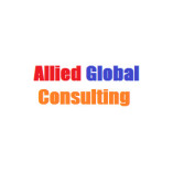 Allied Global Consulting