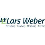 Lars Weber GmbH