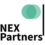 NEX Partners