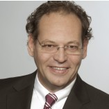 Main-Neckar-CapitalGroup GmbH