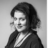 Kerstin Bosker