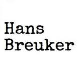 Hans Breuker Kunstenaar & Webshop