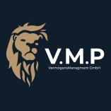 V.M.P VermögensManagement GmbH