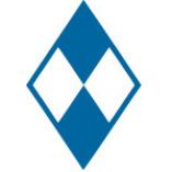 VEMA in Bayern Finanz- und Versicherungsmakler GmbH