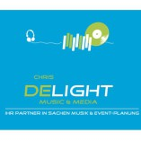 Chris Delight -Music & Media