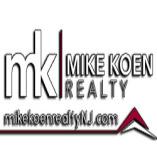 Mike Koen Realty
