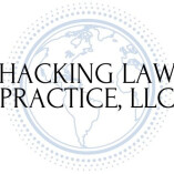 Hacking Immigration Law, LLC