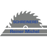 Schreinerei Reiner Michel
