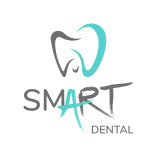 SMART Dental Ulm