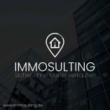 Immosulting logo