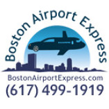 Boston Airport Express