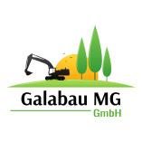 Galabau-MG