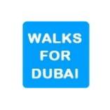 Walks of Dubai