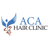 ACA Hair Clinic