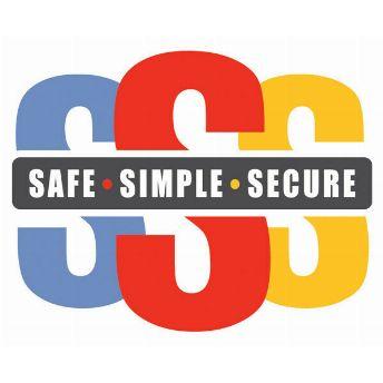 Secure Safe Erfahrungen