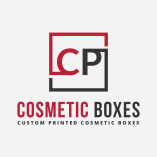 CP Cosmetic Boxes