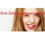 Ihre-Zahnzusatzversicherung.de